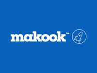 Makook tryout5 08