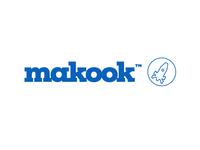 makook