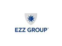 Ezz Group