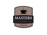 Masters Cafe