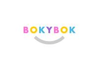 BOKYBOK