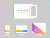 BOKYBOK Products