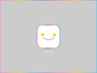 BOKYBOK App Icon