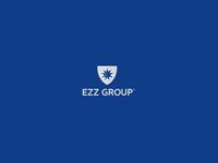 Ezz group pre 03