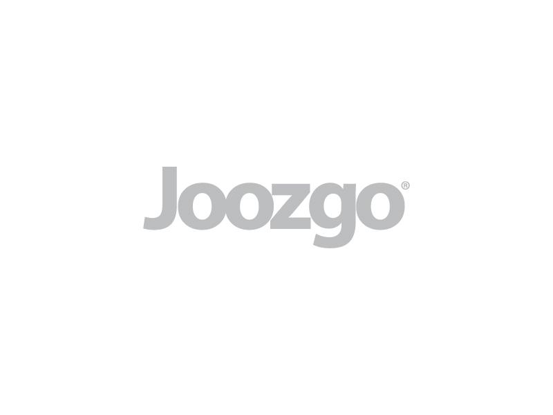 Joozgo ux user interface human interface ios ui design ux design startup responsive layout web ui typography