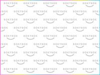 BOKYBOK Pattern 3