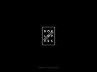 Boklovers B&W 2