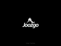 Joozgo
