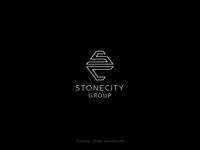 Stonecity