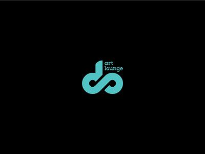 Do art lounge Branding graphic design graphic logodesign logotype logo type identity design branding identity branding design brand design cafe branding cafe logo cafe logo identity branding