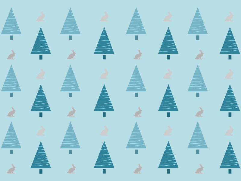winter background, Christmas card with deer иллюстрация плоский праздник значок лес персонаж
