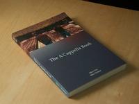 The A Cappella Book