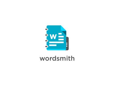 wordsmith app icon v1 wordsmith dictionary android