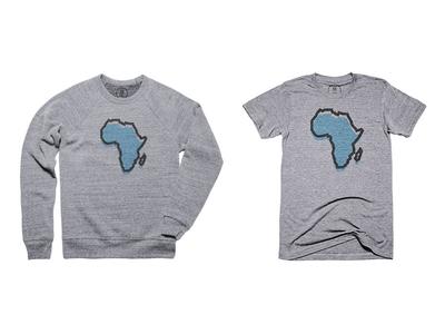 New tee alert cotton cottonbureau t-shirt
