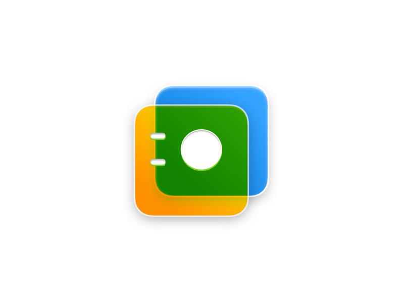 Staash logo