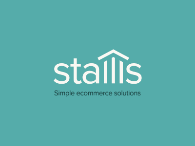 Stallls