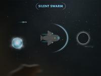 Silent Swarm
