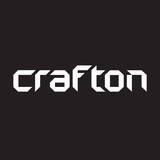 Crafton Agency
