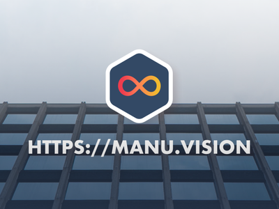 Https://Manu.Vision virtual reality augmented reality arvr vr ar extended reality xr user experience user interface website design website mobile mobile design mobile ui web design portfolio ux ui uiux