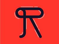 36 days of type R