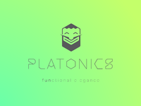 Platonicslogo