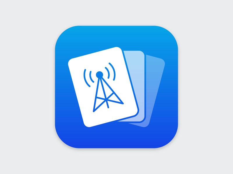 Plan Genius App Icon app icon icon apple