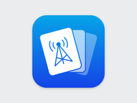 Plan Genius App Icon