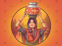 Bebe Rexhinder Kaur
