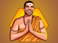 Drakeshwar