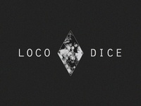 [still_04] LOCO DICE - Tribute