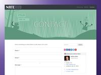 Contact Bots