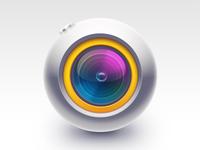 Photoball