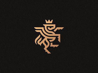 Pegasus horse pegasus logo