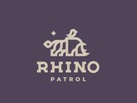 Rhino Patrol