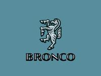 Bronko