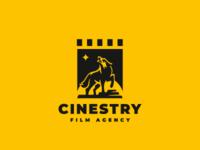 Cinestry