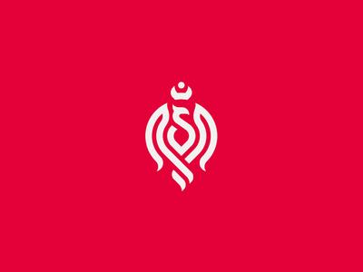 Phoenix bird logo phoenix