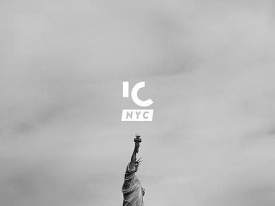 International Creatives New York