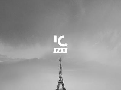 International Creatives Paris