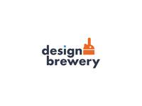Design brewery logo