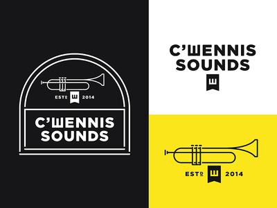 CW Sounds