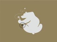Bear Pt.II