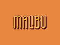 M.A.L.I.B.U
