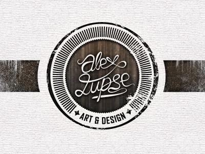 Logo final 06