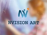 Art Foundation - Logo