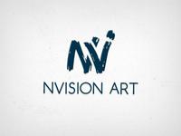 Art Logo Design and Variations