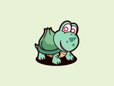 Koopa Bulba