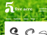 5a site