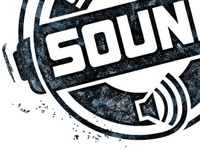 Secret Sound logo
