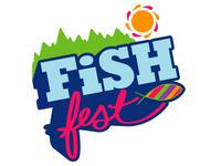 FF Logo unused